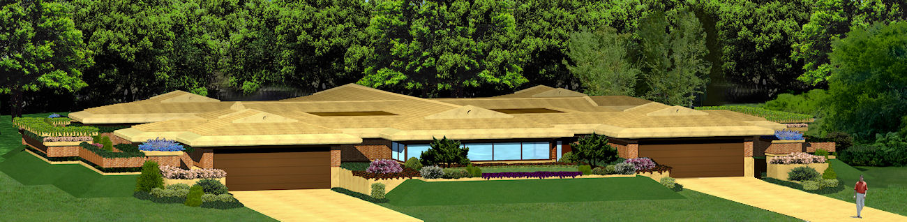 House 1001- click here to see house plan